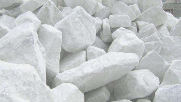 真假碳酸灰钙粉怎么区分?