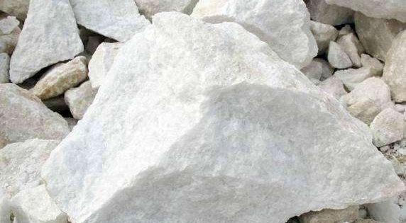 油墨行业中超白超细轻钙粉有啥作用