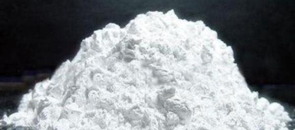滑石粉和碳酸钙粉的有哪些区别