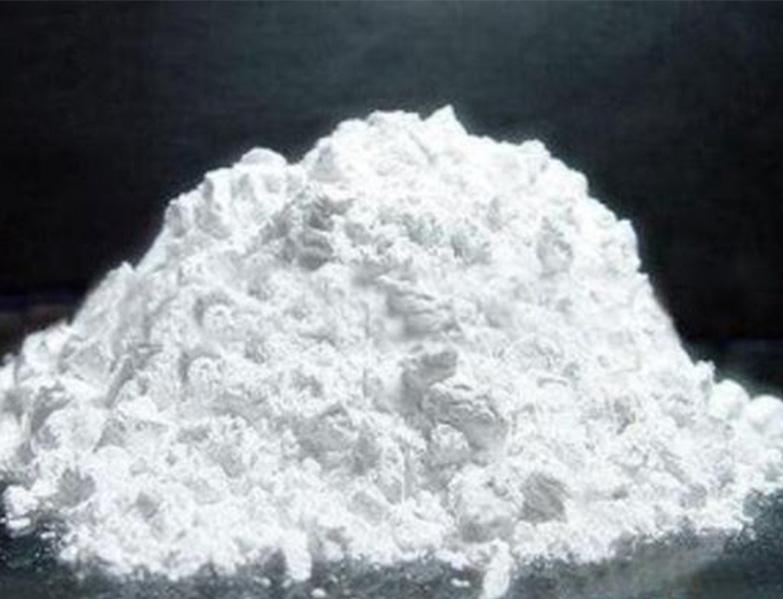 活性碳酸钙零售