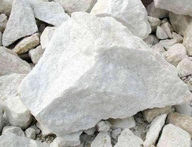 改性碳酸钙