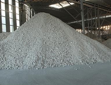 人造石专用钙粉价格