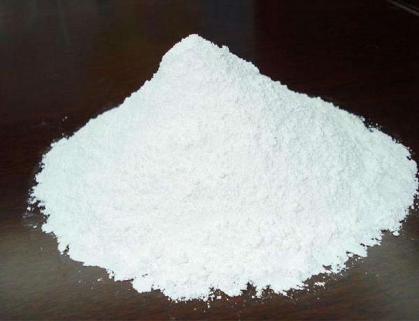 重质碳酸钙零售