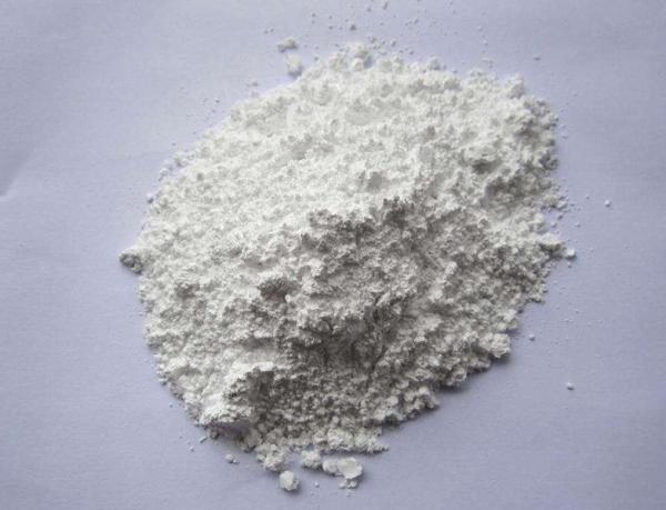 活性碳酸钙作用