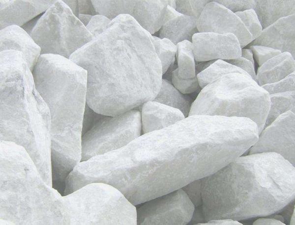 方解石粉末